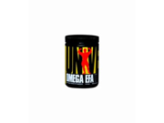 Omega EFA - Universal Nutrition - 90 - Softgel
