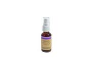 Propolis Throat  & Wound Spray - Honey Gardens - 1 oz - Liquid