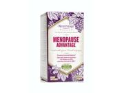Menopause Advantage - Reserveage - 30 - Capsule