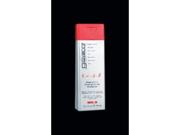 Shampoo-Magnetic Energizing - Giovanni - 8.5 oz - Liquid