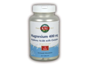 ActiSorb Magnesium - Kal - 60 - Tablet