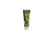 Green Apple & Ginger Thickening Shampoo - Desert Essence - 8 oz - Liquid