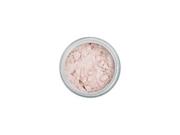 Allure Under Eye Concealer - Larenim Mineral Makeup - 1 g - Powder
