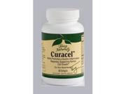 Curacel - EuroPharma (Terry Naturally) - 60 - Softgel