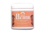 Copper Henna - Rainbow Research - 4 oz - Powder