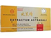Astragali Extract Ampule 10/10 CC - Superior Trading Company - 10 - Vial