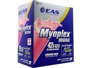 Myoplex Nutrition Shake Strawberry - EAS - 20 - Packet