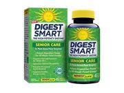 Digest Smart Senior Care - Renew Life - 45 - VegCap