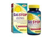 Gas Stop - Renew Life - 60 - VegCap