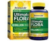 Ultimate Flora 30 Billion - Renew Life - 90 - Capsule