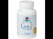 Ayush Herbs Livit 2 90t_Vet Care Product 9SIA0KZ1H85208