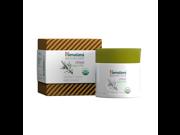 Chest Balm P.M. - Himalaya Herbals - 1.76 oz (50 g) - Balm