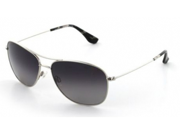 Maui Jim CLIFF HOUSE 247 Sunglasses in color code 24717