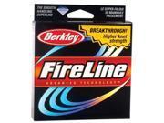 Berkley FL150010-42 Fireline