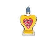 Pinaud Clubman Blue Waltz Perfume - .63 Fluid Ounce