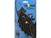 Shwings Shoe Accessories