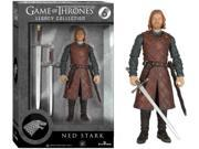 Game of Thrones Legacy Collection #06 Ned Stark 9SIA0MW1GX0827