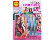 Metallic Hair Chalk Pens by Alex 9SIA7WR2UC7637