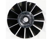 Dewalt D55146 Compressor Replacement Fan # A11031