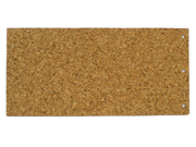 Porter Cable 360/361/362/363 Sanders Replacement Cork Covering # 839040