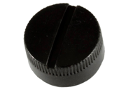 Porter Cable 7225/7226 Band Saw Replacement Brush Cap # 801538