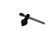 Dewalt DW235G Drill Replacement Chuck Key # 330034-03