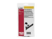 Porter Cable FC350 Framing Nailer Driver MAINTENANCE Kit # 903764