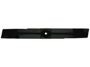 Oregon 91-534 Grasshopper High Lift Replacement Lawn Mower Blade 21""
