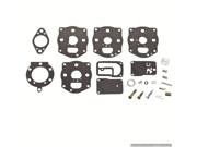 Oregon 49-070 Carb Kit Replaces Briggs & Stratton 491539