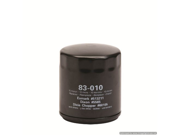 Oregon 83-010 Oil Filter Replaces Exmark Dixie Chopper 60105