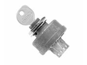 Oregon 33-386 Universal Ignition Switch