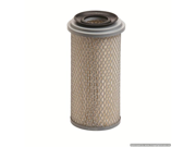 Oregon 30-703 Air Filter Replaces Homelite 17210-759-013