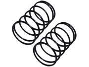 Craftsman 2 Pack Of Genuine OEM Replacement Springs # 682235-00-2PK