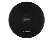 "Cadence Acoustics CVL Series CVL64MBX, 6.5"" 500 Watt Peak Power 4 Ohm Midrange Speaker Driver"