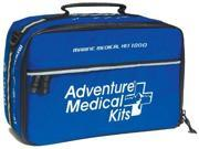 Adventure Medical Kits Marine 1000 Kit