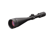 Burris 6.5-20X50 Fullfield Ii Scope 200193