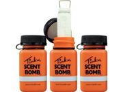TINK'S TINKS SCENT BOMBS