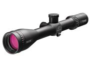 Mtac 3.5-10X42mmmm Riflescope - G2b Mil Dot Matte