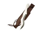 """Boker BOM160 Knives Fixed Knife Mini Bo Kri 10 5/8"""" Overall 6 3/8"""" Blade 1 Pie"""
