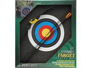 Barnett Youth 1083 Lil Banshee Target Combo Archery Set