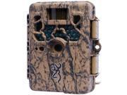 Browning Range Ops XR Trail Camera BTC 1XR