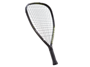 World Famous Cliff Swain Racquetball Racquet - Play Like The Pro