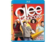 Glee: Encore (Blu-ray)