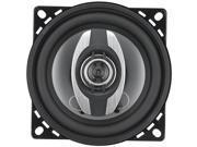 "NEW PAIR SOUNDSTORM GS240 GS SERIES 4"" 200W 2 WAY CAR AUDIO SPEAKER 200 WATT"