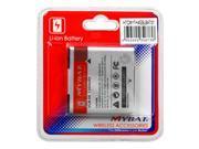 MYBAT Standard Battery For T-Mobile myTouch 4G Slide