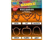 SILLY BANDS 144 Pks Of 12