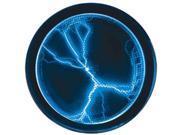 Clip-On Pocket Plasma (Blue) 9SIA0PG3P73616