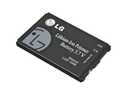 NEW LG OEM LGIP-330H BATTERY FOR CHOCOLATE 3 VX8560