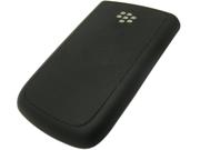 Original Blackberry Bold 9700 Battery Door