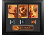 The Lord of the Rings: The Return of the King (S1) 3 Cell Standard Film Cell